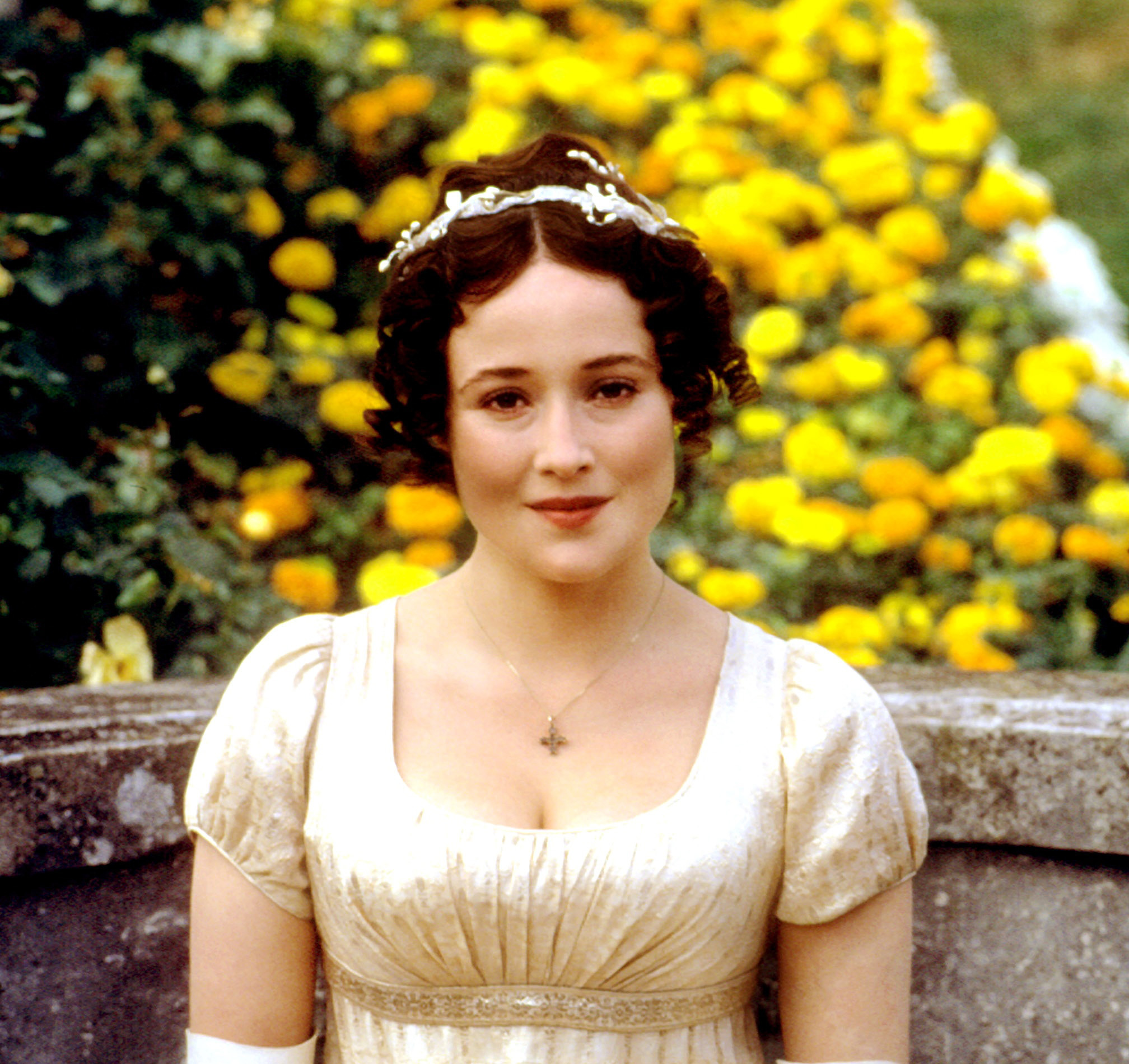 Why Elizabeth Bennet could not marry Mr. Darcy. Nor can your daughter. -  Fabius Maximus website