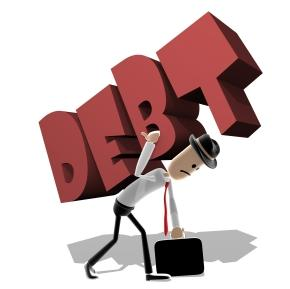 Image Result For Loan With Bad