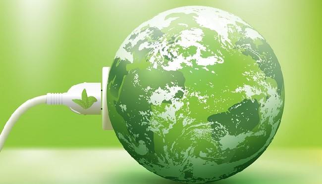 Clean Energy. CEA image