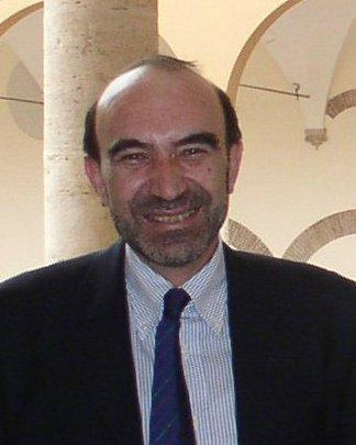 Demetris Koutsoyiannis
