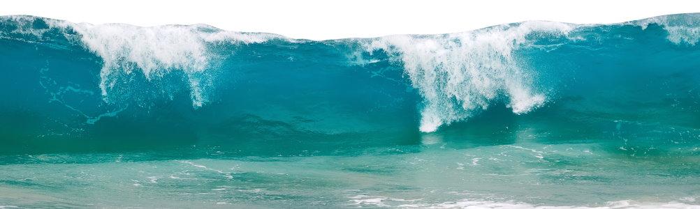 Tsunami-AdobeStock-289518960